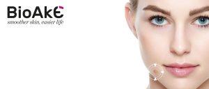 Skin routine per la pelle grassa e acneica