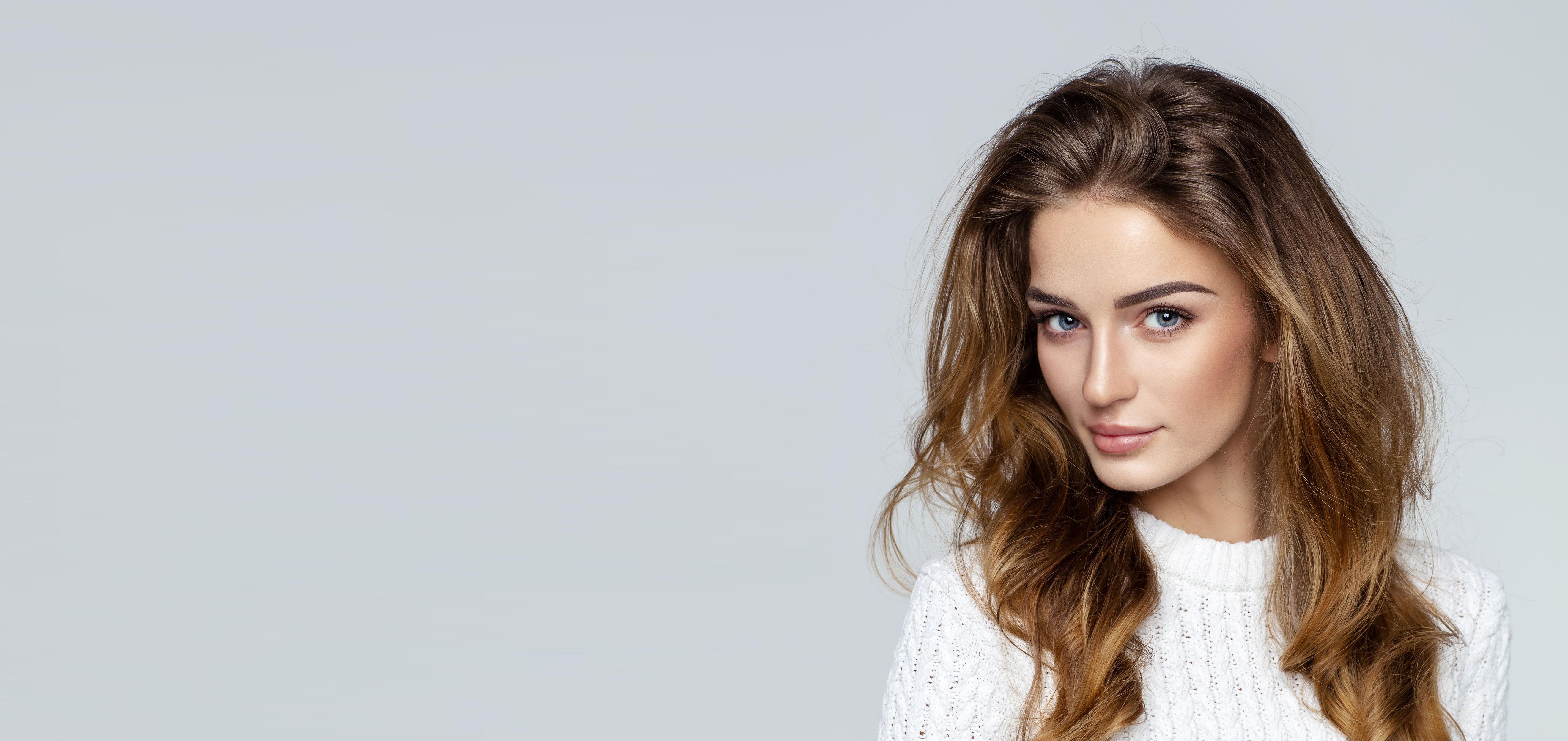 Brufoli e imperfezioni…anche a 30 anni?