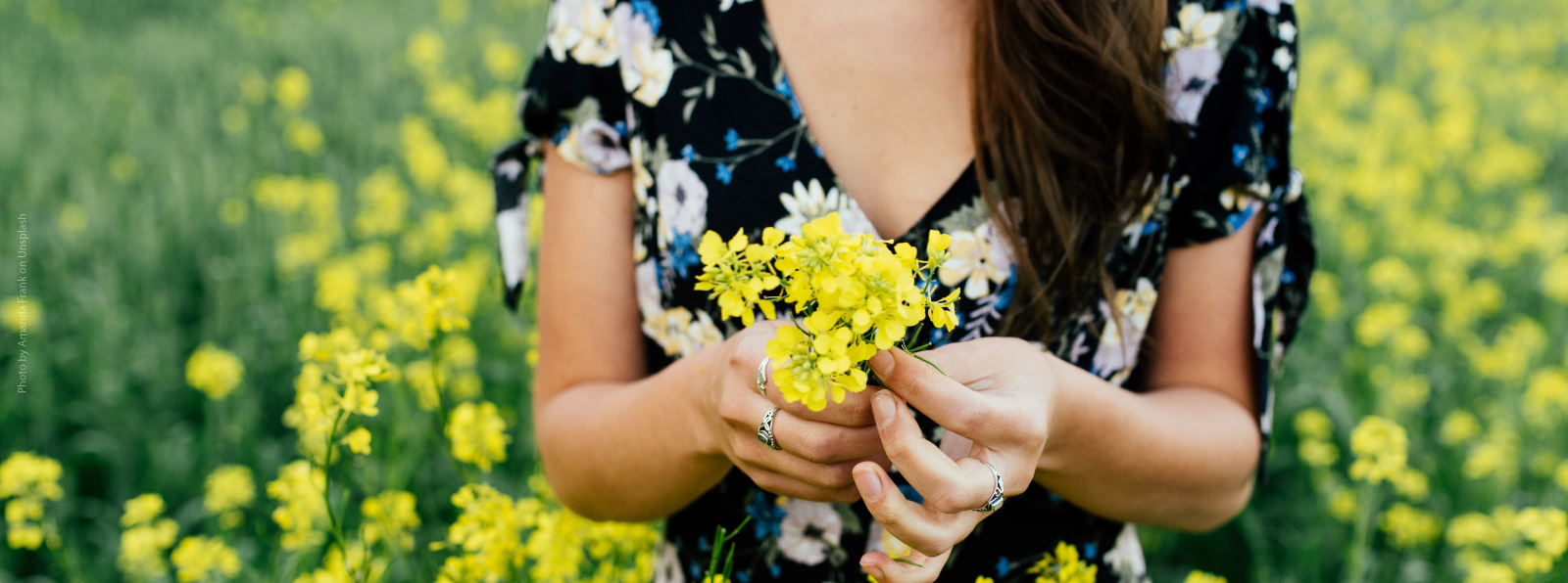 Pelle grassa: beauty routine di primavera