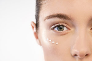 Bioake acne positivity acne influencer crema pelle grassa